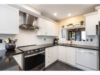 """Photo 8: 149 16275 15 Avenue in Surrey: King George Corridor Townhouse for sale in """"Sunrise Pointe"""" (South Surrey White Rock)  : MLS®# R2604044"""