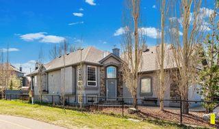 Photo 30: 9 Cranston Drive SE in Calgary: Cranston Detached for sale : MLS®# A1103449