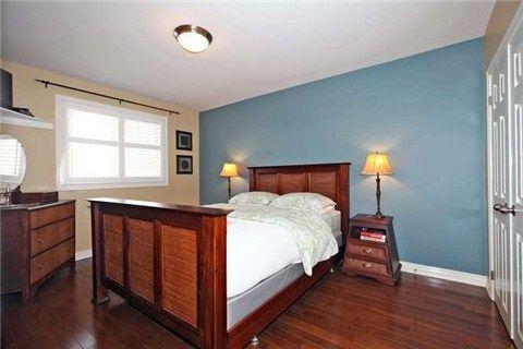 Photo 2: Photos: 22 Broadlands Boulevard in Toronto: Parkwoods-Donalda House (Bungalow) for sale (Toronto C13)  : MLS®# C3147639