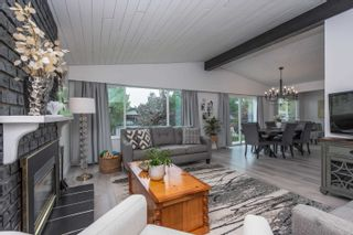 Photo 10: 19512 120 Avenue in Pitt Meadows: Central Meadows House for sale : MLS®# R2611017