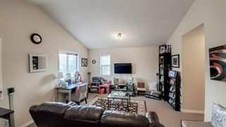 Photo 41: 402 Morningside Way SW: Airdrie Detached for sale : MLS®# A1133114