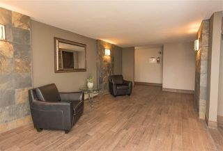 """Photo 6: 103 1554 GEORGE Street: White Rock Condo for sale in """"THE GEORGIAN"""" (South Surrey White Rock)  : MLS®# R2147774"""