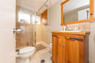 Photo 22: 5655 PATRICK Street in Burnaby: South Slope House for sale (Burnaby South)  : MLS®# R2539543