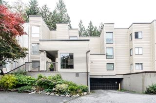 """Main Photo: 309 3275 MOUNTAIN Highway in North Vancouver: Lynn Valley Condo for sale in """"HASTINGS MANOR"""" : MLS®# R2627272"""
