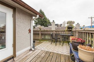 """Photo 9: 1371- 1377 MAPLE Street in Vancouver: Kitsilano House for sale in """"Maple Estates"""" (Vancouver West)  : MLS®# R2593142"""