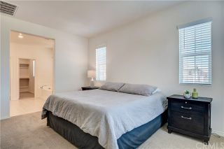 Photo 14: 16062 Huckleberry Avenue in Chino: Residential for sale (681 - Chino)  : MLS®# PW20136777