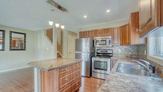 Photo 13: 28 1730 LEGER Gate in Edmonton: Zone 14 House Half Duplex for sale : MLS®# E4264103