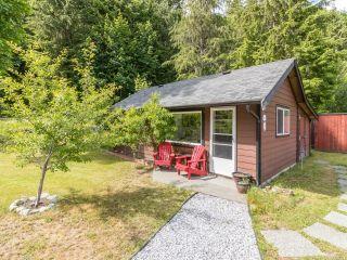 Photo 27: 5549 Carolyn Way in DUNCAN: Du West Duncan House for sale (Duncan)  : MLS®# 790193