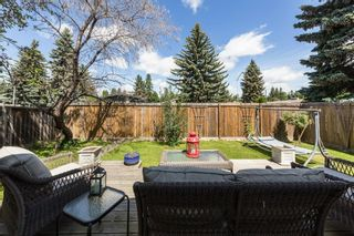 Photo 40: 9024 140 Street in Edmonton: Zone 10 House for sale : MLS®# E4250755