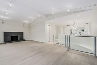 Photo 4: 2680 TRINITY Street in Vancouver: Hastings East House for sale (Vancouver East)  : MLS®# R2019246