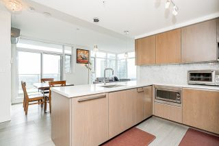 Photo 9: 3901 6588 NELSON Avenue in Burnaby: Metrotown Condo for sale (Burnaby South)  : MLS®# R2575318