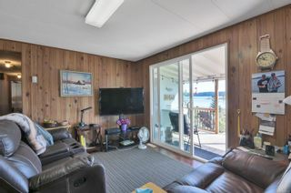 Photo 27: 1 1406 Perkins Rd in : CR Campbell River North Manufactured Home for sale (Campbell River)  : MLS®# 885133