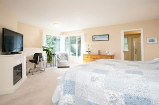 """Photo 7: 1428 PURCELL Drive in Coquitlam: Westwood Plateau House for sale in """"WESTWOOD PLATEAU"""" : MLS®# R2393111"""