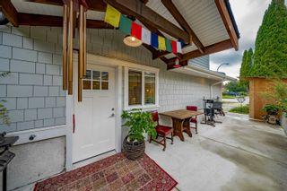 Photo 22: 11998 MEADOWLARK Drive in Maple Ridge: Cottonwood MR House for sale : MLS®# R2620656