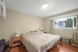 Photo 9: 6436 BROADWAY in Burnaby: Parkcrest House for sale (Burnaby North)  : MLS®# R2560931