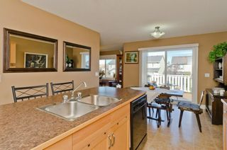 Photo 10: SAGEWOOD: Airdrie Detached for sale