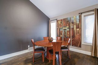 Photo 7: 37 Nottingham Estates: Sherwood Park House for sale : MLS®# E4249018