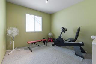 """Photo 22: 3174 SKEENA Street in Port Coquitlam: Riverwood House for sale in """"RIVERWOOD"""" : MLS®# R2573021"""