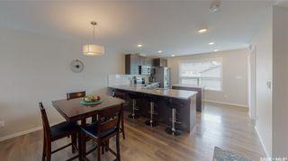 Photo 9: 5413 Green Brooks Way East in Regina: Greens on Gardiner Residential for sale : MLS®# SK859283