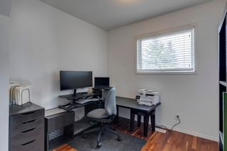 Photo 33: 2 2027 2 Avenue NW in Calgary: West Hillhurst Row/Townhouse for sale : MLS®# A1104288