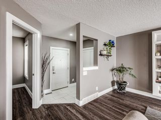 Photo 22: 69 Thornfield Close SE: Airdrie Detached for sale : MLS®# A1093545