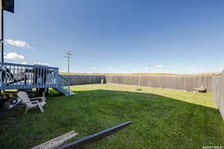 Photo 30: 3646 37th Street West in Saskatoon: Dundonald Residential for sale : MLS®# SK870636