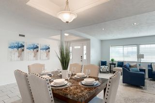 Photo 9: SPRING VALLEY House for sale : 4 bedrooms : 3957 Agua Dulce Blvd
