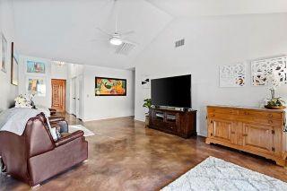 Photo 6: House for sale : 3 bedrooms : 1736 Mesa Grande Road in Escondido