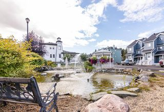 Photo 17: 104 5220 50A Avenue: Sylvan Lake Row/Townhouse for sale : MLS®# A1146974