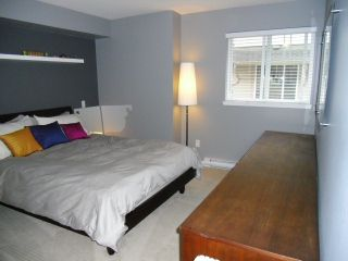 """Photo 6: # 24 5839 PANORAMA DR in Surrey: Sullivan Station Townhouse for sale in """"FOREST GATE"""" : MLS®# F1308334"""