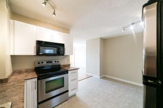 Photo 21: 708 9710 105 Street in Edmonton: Zone 12 Condo for sale : MLS®# E4226644