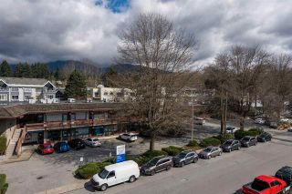 """Photo 24: 403 857 W 15TH Street in North Vancouver: Mosquito Creek Condo for sale in """"THE VUE"""" : MLS®# R2593462"""