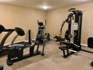 Photo 28: 314 6310 McRobb Ave in : Na North Nanaimo Condo for sale (Nanaimo)  : MLS®# 877813