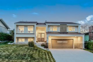 Photo 43: 6303 Thornaby Way NW in Calgary: Thorncliffe Detached for sale : MLS®# A1149401