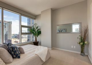 Photo 19: 1703 211 13 Avenue SE in Calgary: Beltline Apartment for sale : MLS®# A1147857