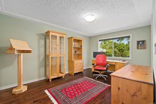 Photo 38: 4381 Wildflower Lane in : SE Broadmead House for sale (Saanich East)  : MLS®# 861449