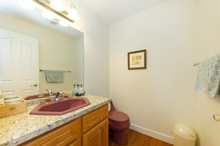 """Photo 7: 17176 103 Avenue in Surrey: Fraser Heights House for sale in """"Abbey Glen"""" (North Surrey)  : MLS®# R2606989"""