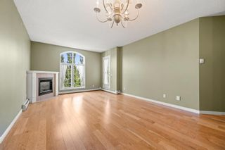 Photo 4: 432 5201 Dalhousie Drive NW in Calgary: Dalhousie Apartment for sale : MLS®# A1142587
