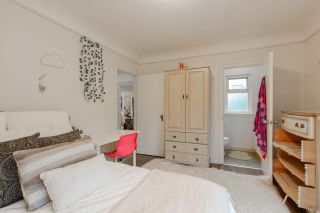 Photo 18: 1590 KINGS Avenue in West Vancouver: Ambleside House for sale : MLS®# R2531242