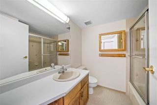 "Photo 10: 108 11578 225 Street in Maple Ridge: East Central Condo for sale in ""The Willows"" : MLS®# R2573953"
