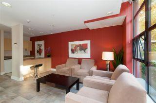 "Photo 13: 2101 5380 OBEN Street in Vancouver: Collingwood VE Condo for sale in ""URBA"" (Vancouver East)  : MLS®# R2539521"