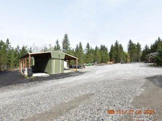 Photo 48: 5244 GENIER LAKE ROAD: Barriere House for sale (North East)  : MLS®# 161870