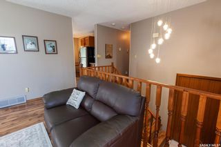 Photo 7: 127 Benesh Crescent in Saskatoon: Silverwood Heights Residential for sale : MLS®# SK778912