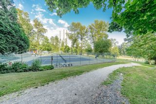 """Photo 31: 111 9880 MANCHESTER Drive in Burnaby: Cariboo Condo for sale in """"Brookside Court"""" (Burnaby North)  : MLS®# R2389725"""