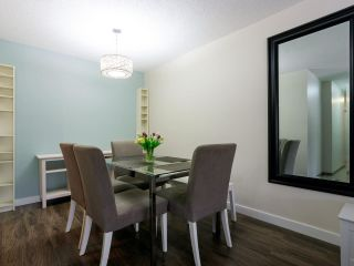 """Photo 9: 302 5800 COONEY Road in Richmond: Brighouse Condo for sale in """"Lansdowne Greene"""" : MLS®# R2560090"""