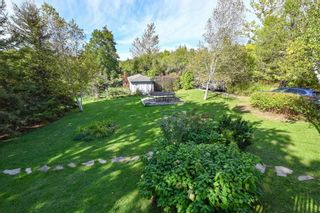 Photo 32: 7150 4th Concession Rd in New Tecumseth: Rural New Tecumseth Freehold for sale : MLS®# N5388663
