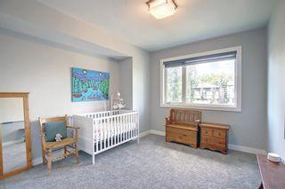 Photo 34: 2821 25A Street SW in Calgary: Killarney/Glengarry Semi Detached for sale : MLS®# A1146224