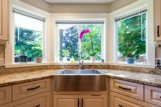 Photo 17: 641 Westminster Pl in : CR Campbell River South House for sale (Campbell River)  : MLS®# 884212