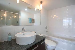 """Photo 9: 2502 2980 ATLANTIC Avenue in Coquitlam: North Coquitlam Condo for sale in """"LEVO"""" : MLS®# R2074287"""