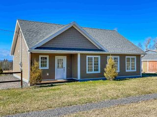 Photo 1: 59 Gospel Road in Brow Of The Mountain: 404-Kings County Residential for sale (Annapolis Valley)  : MLS®# 202109127